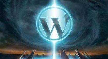 SEO顾问带你如何在wordpress博客中添加统计浏览插件