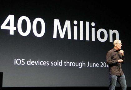 SEO顾问带你看看今年苹果发布会的详情和功能介绍