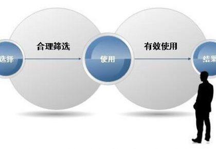武汉seo优化带你看看新站不肯收录的原因和解决办法