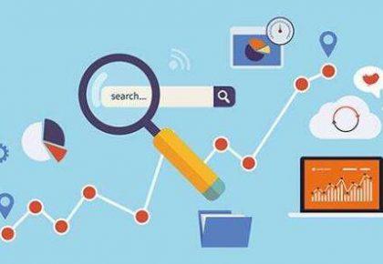 武汉seo博客带你看看影响网站权重下降有哪些因素