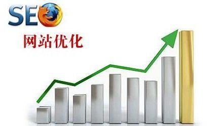 SEO顾问教你如何让网站快速收录并进入百度索引库呢