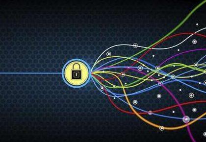 DNS服务器地址针对网站建设有什么影响呢