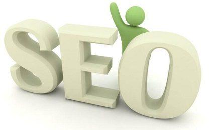 企业网站在建设SEO优化时需要注意哪些因素呢