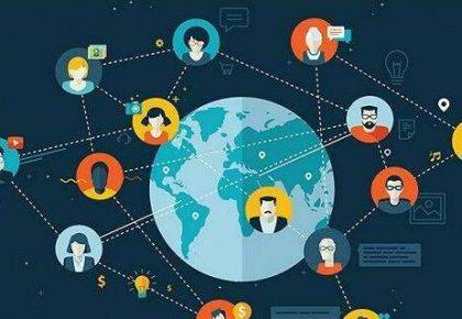 如何看待SEO与自媒体运营推广之间的关系?