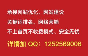 武汉seo顾问优化服务