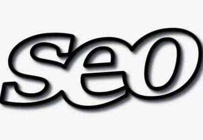 武汉seo优化:灰色行业的SEO优化手段有哪些(上)