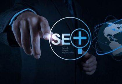 资深SEO顾问在网站改版之前需要考虑的几点