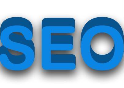 SEO顾问浅析关键词的相关性对于网站来说有多么重要